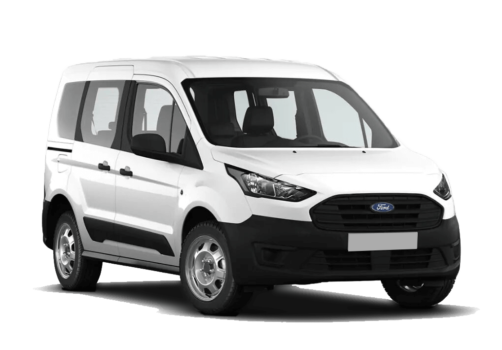 Ford Transit Connect 220