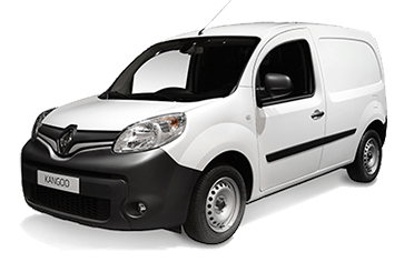 renault kangoo diesel maske fleet gmbh. Black Bedroom Furniture Sets. Home Design Ideas